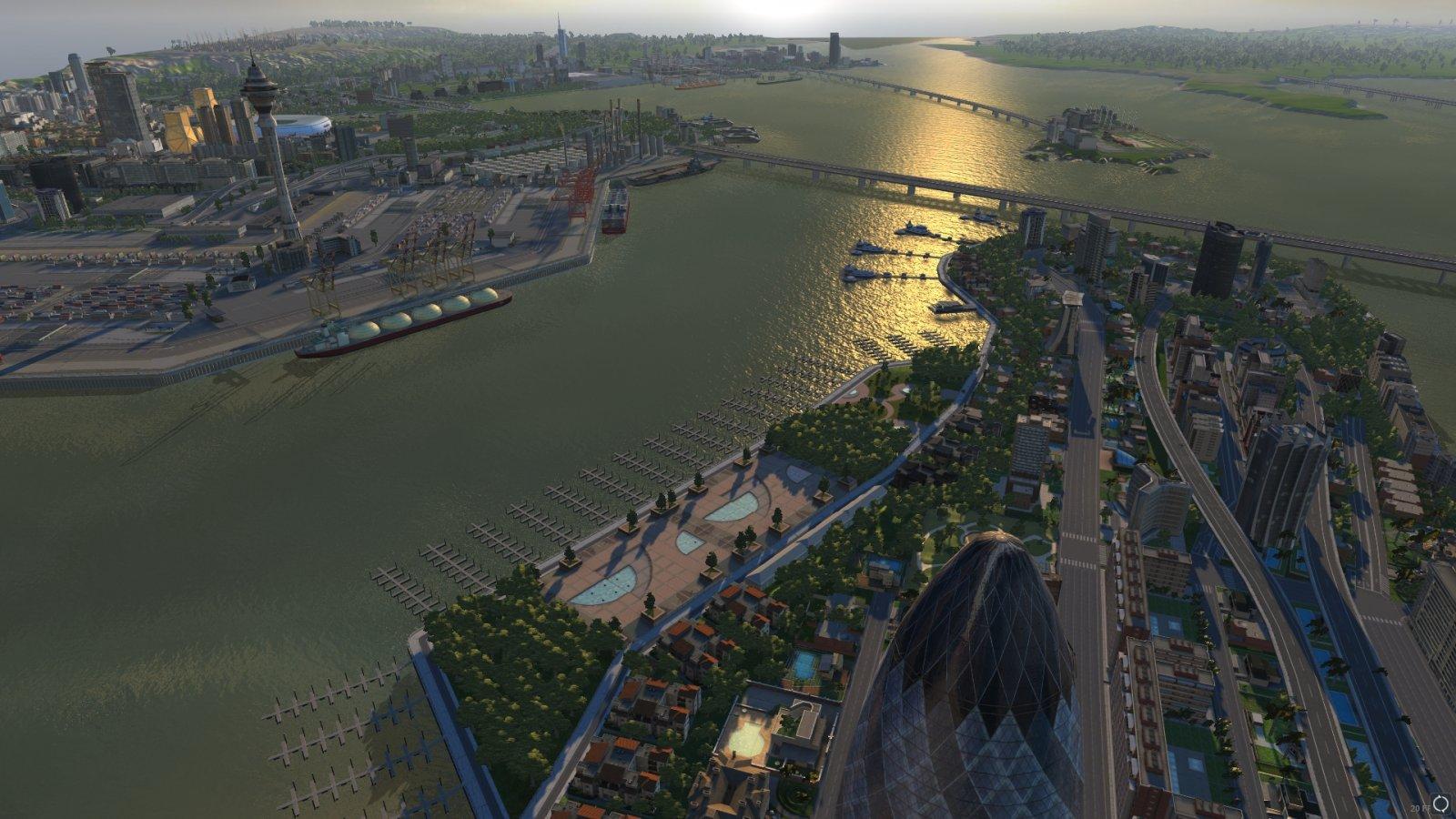 Cities XXL 22_10_2017 18_38_49.jpg