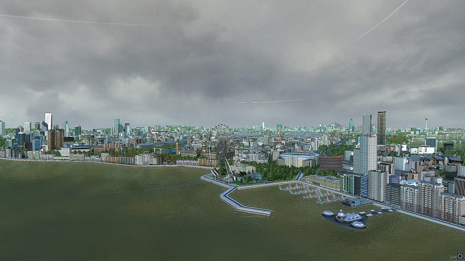 Cities XXL 27_10_2017 20_14_04.jpg