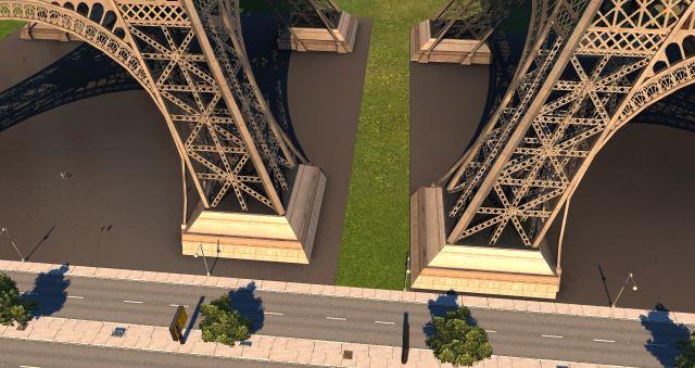 citiesxl201299920130414003.png.jpg
