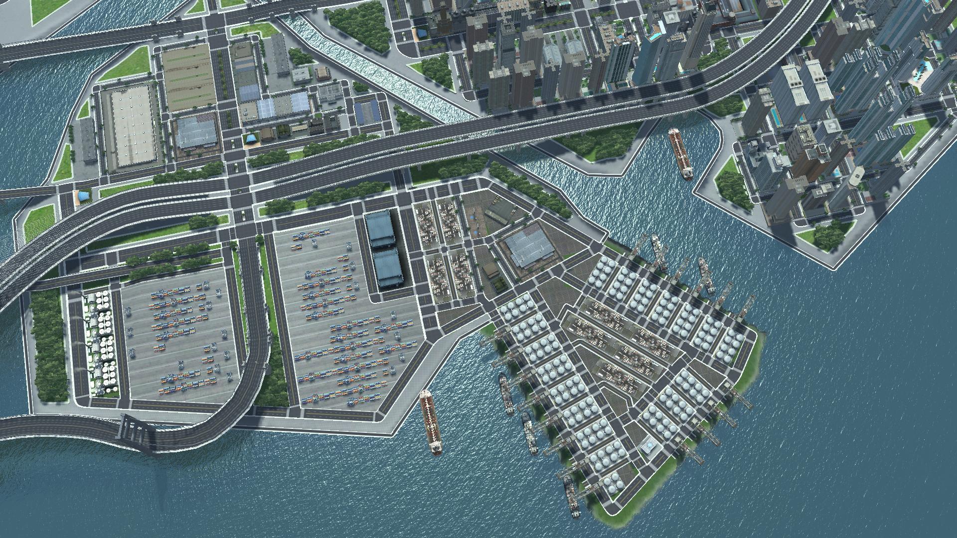 CitiesXL_2012 2014-11-06 01-41-07-29.jpg