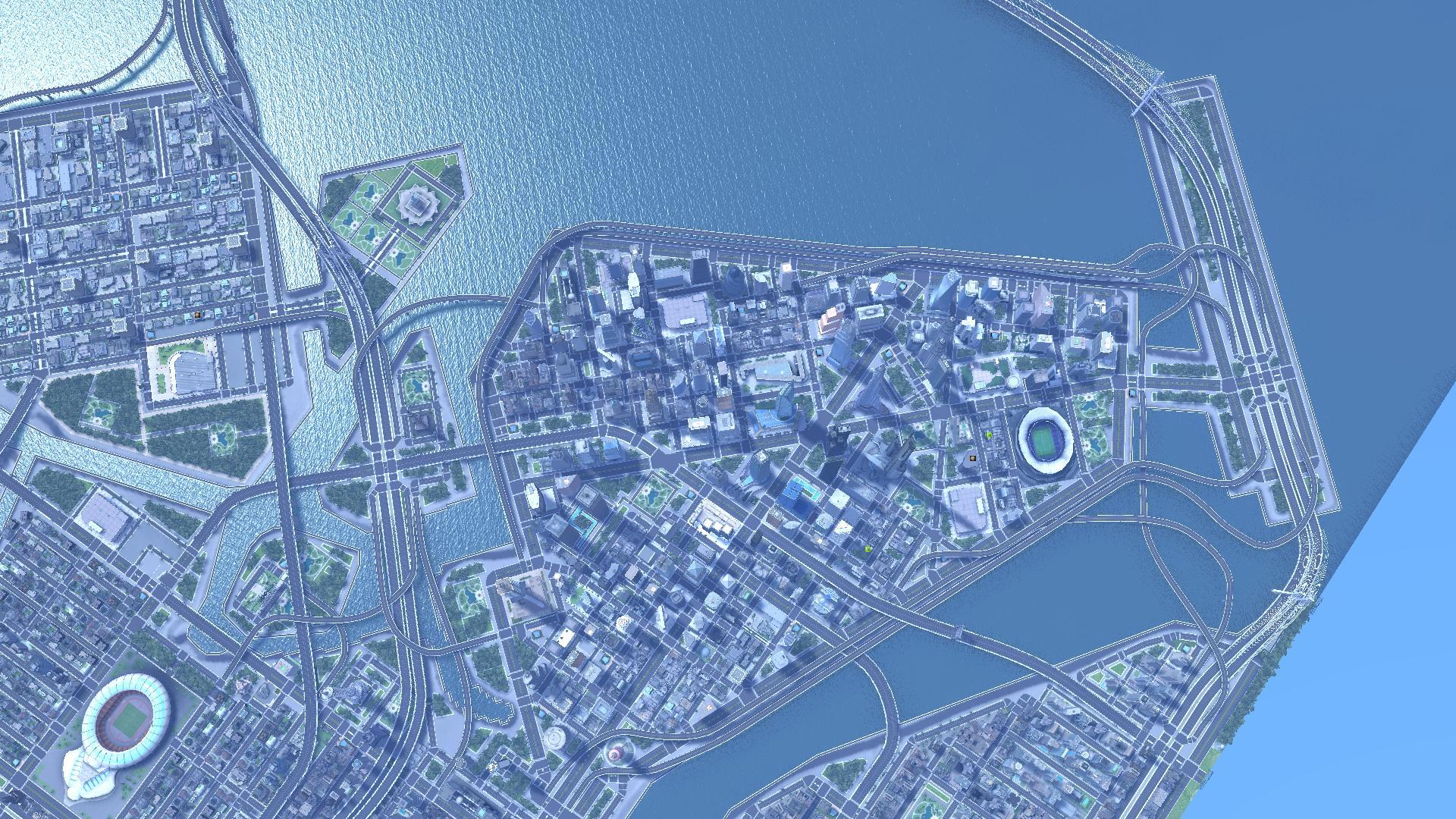 CitiesXL_2012 2014-11-06 01-50-49-90.jpg