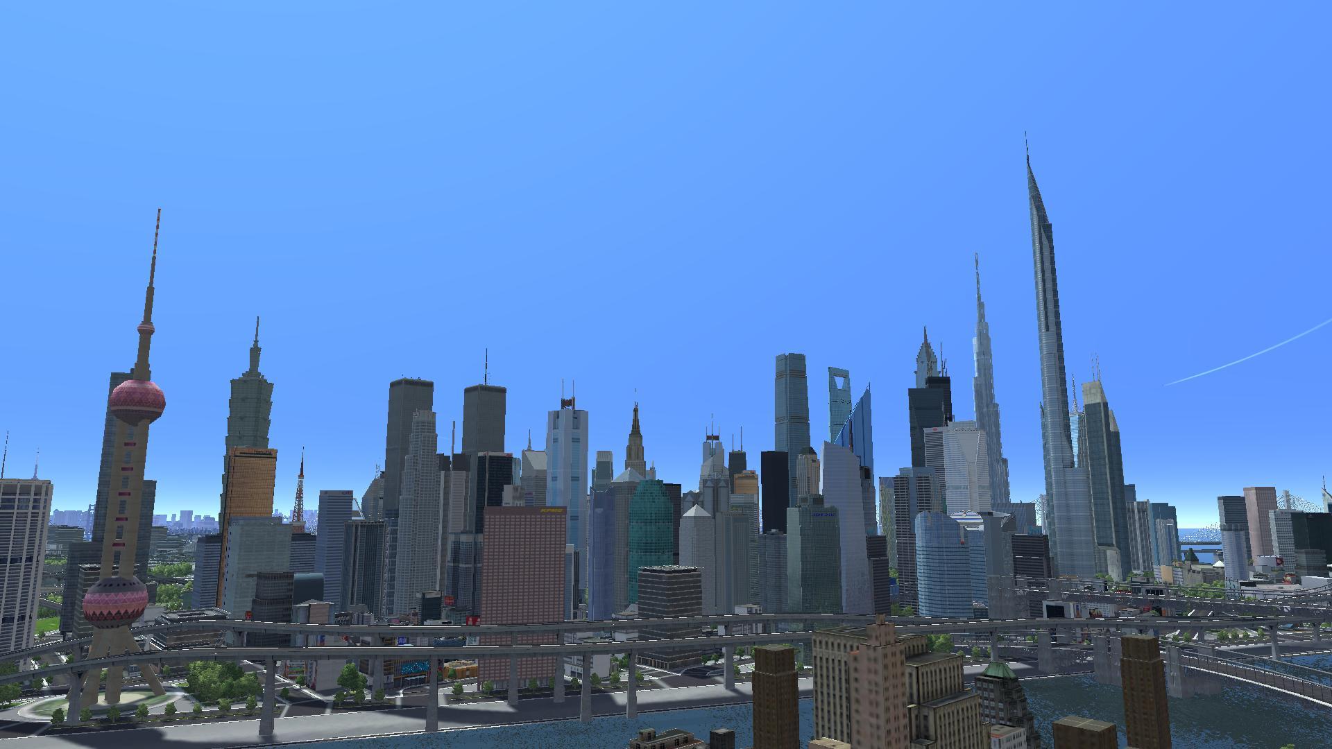 CitiesXL_2012 2014-11-06 01-52-02-35.jpg