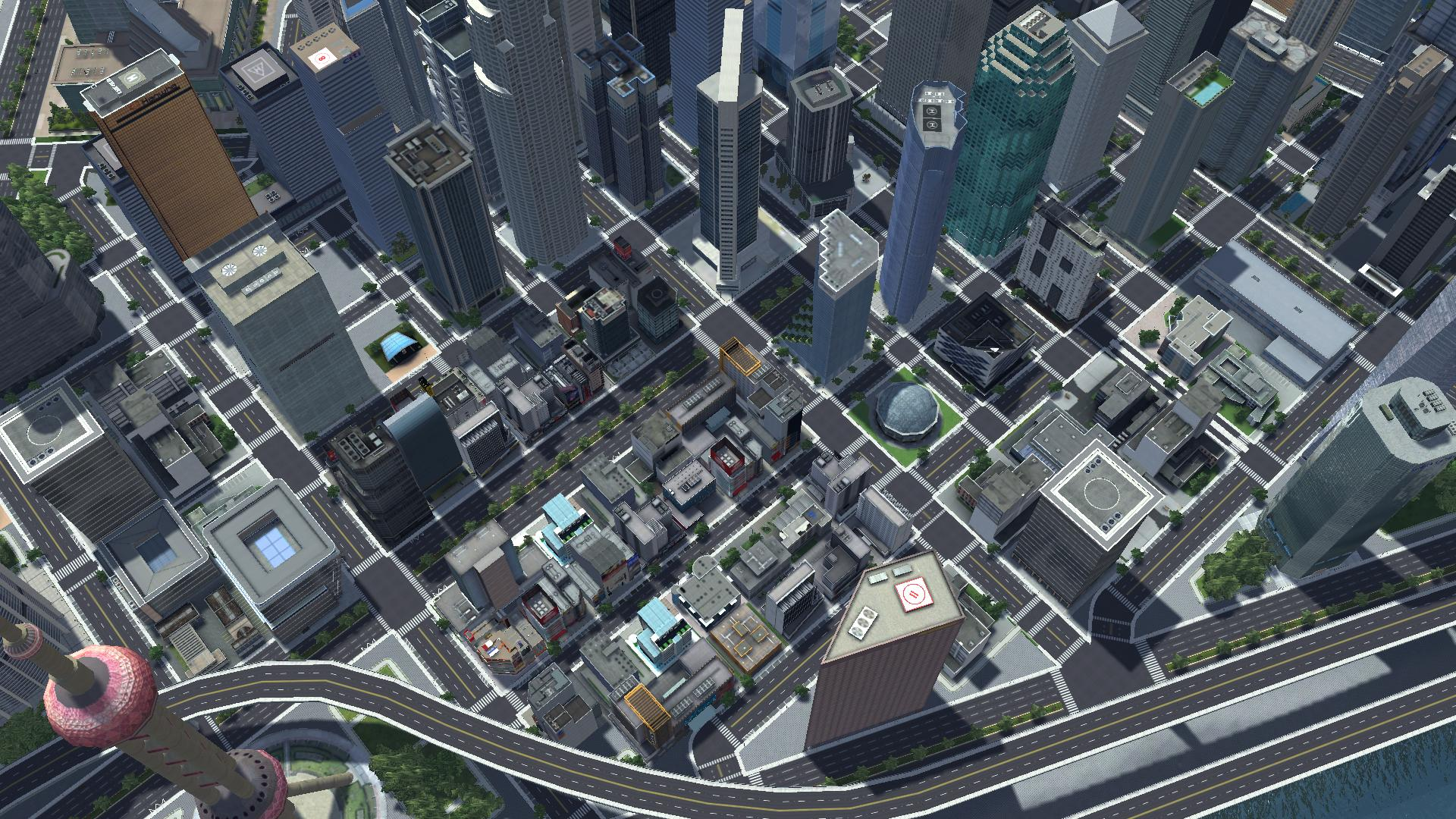 CitiesXL_2012 2014-11-06 01-52-18-33.jpg