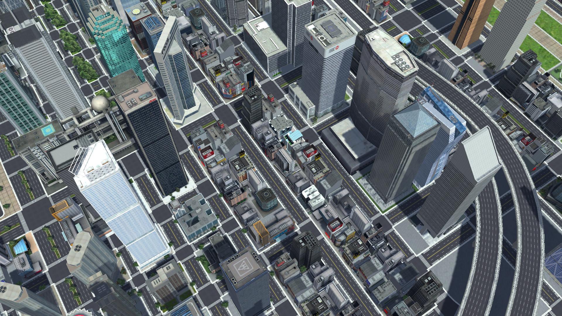 CitiesXL_2012 2014-11-06 01-52-27-21.jpg