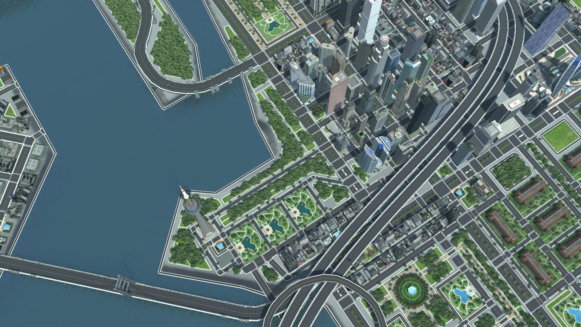 CitiesXL_2012 2014-11-06 01-53-21-39.jpg