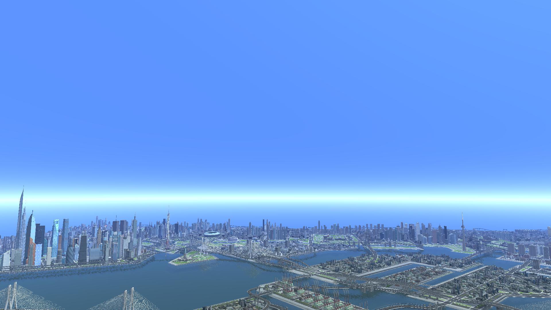 CitiesXL_2012 2014-11-06 01-56-18-55.jpg