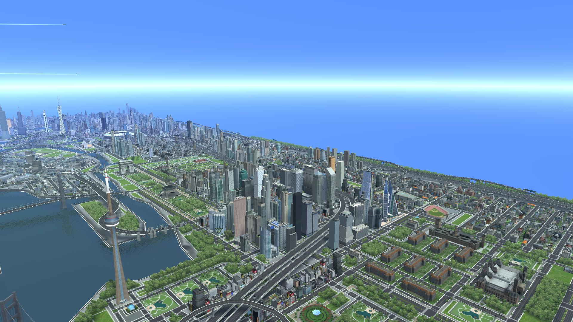 CitiesXL_2012 2014-11-06 01-57-04-60.jpg