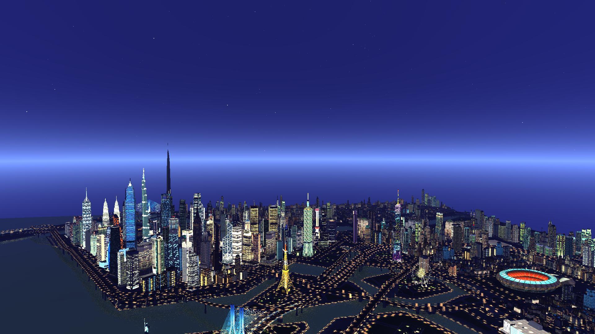 CitiesXL_2012 2014-11-06 01-58-29-82.jpg