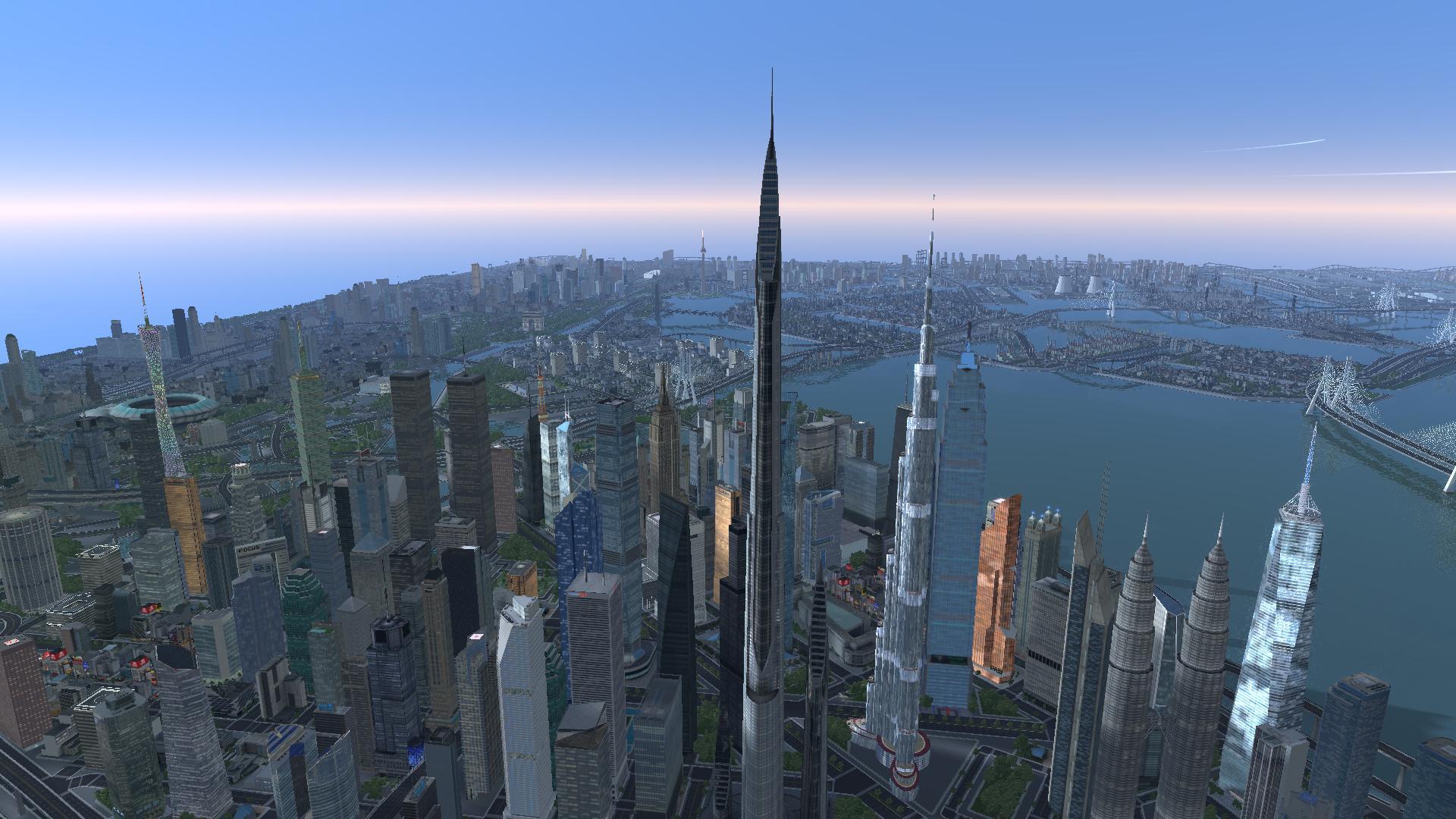 CitiesXL_2012 2014-11-06 02-00-46-75.jpg