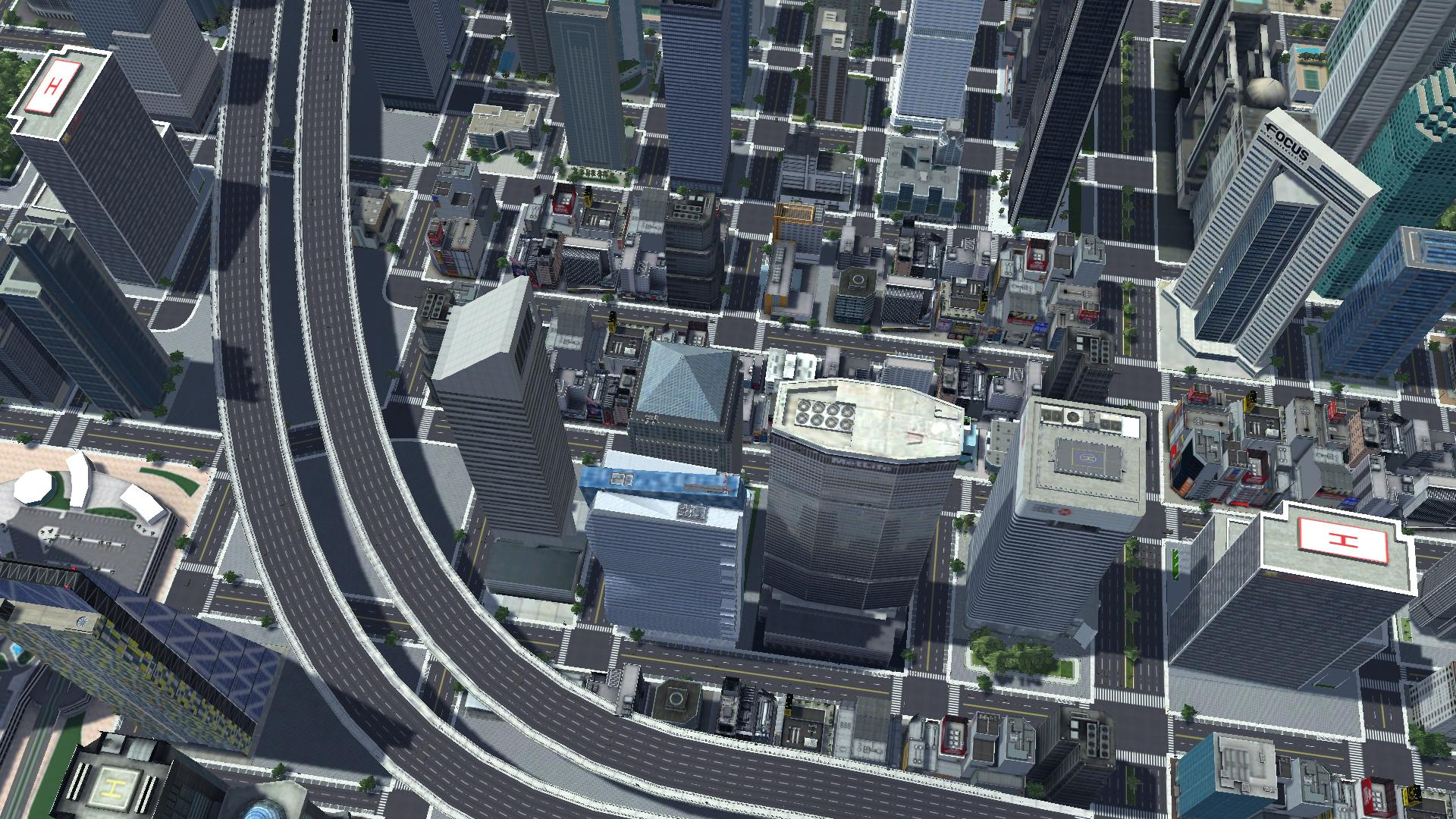 CitiesXL_2012 2014-11-06 02-02-13-81.jpg