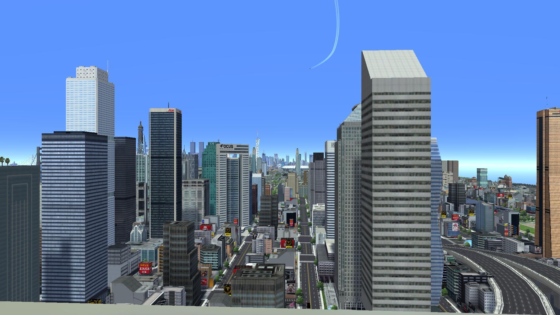 CitiesXL_2012 2014-11-06 02-03-20-14.jpg
