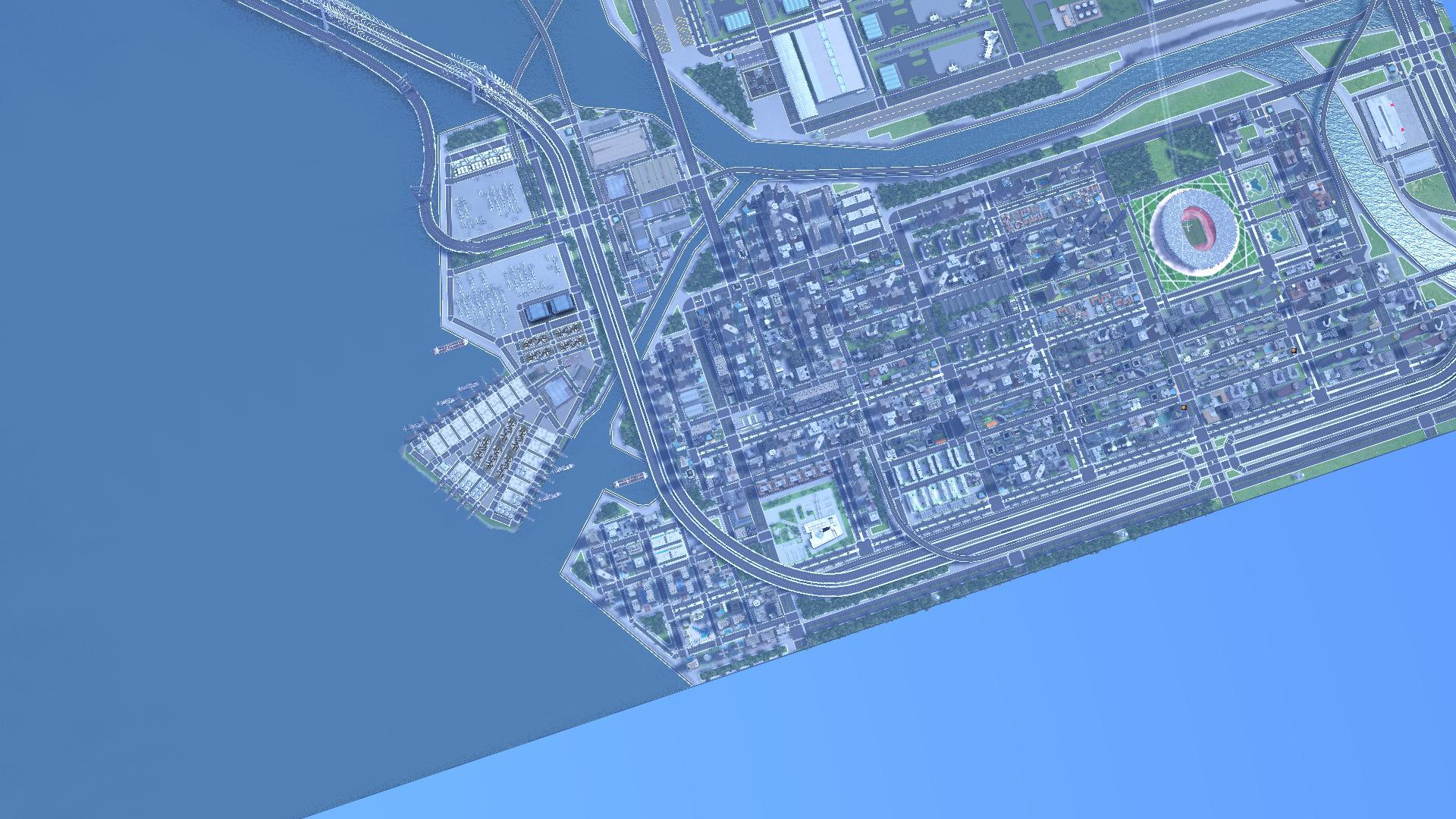 CitiesXL_2012 2014-11-06 16-49-51-29.jpg