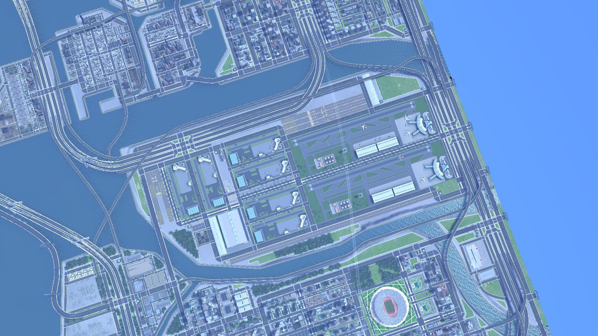 CitiesXL_2012 2014-11-06 16-49-54-03.jpg