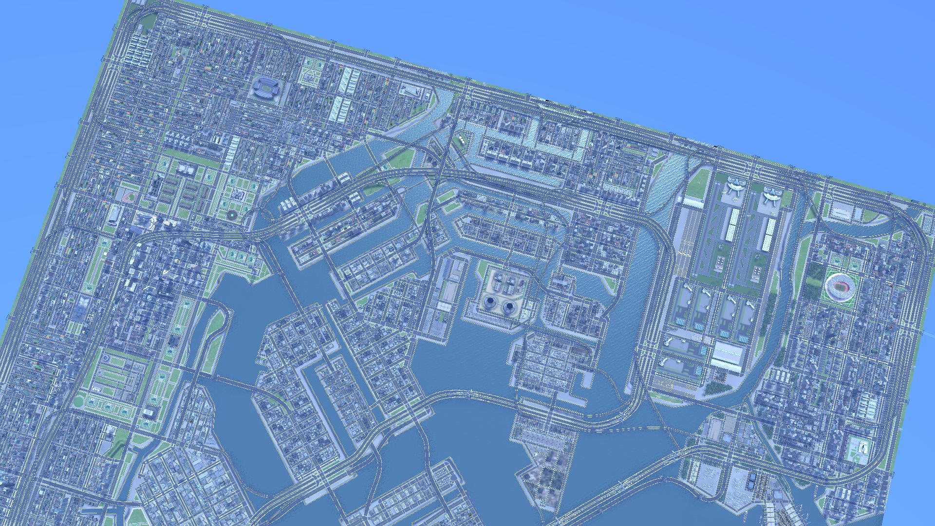 CitiesXL_2012 2014-11-06 16-50-00-44.jpg