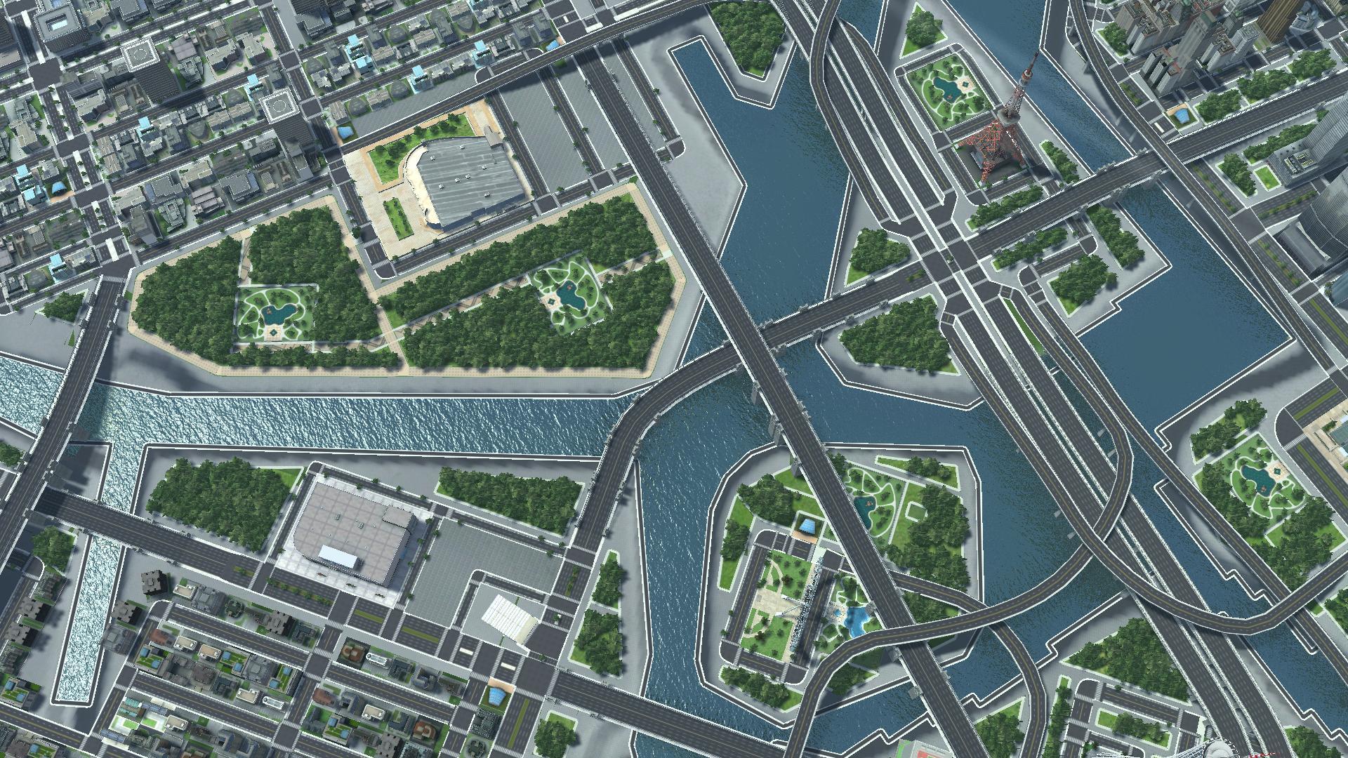 CitiesXL_2012 2014-11-06 16-50-47-87.jpg
