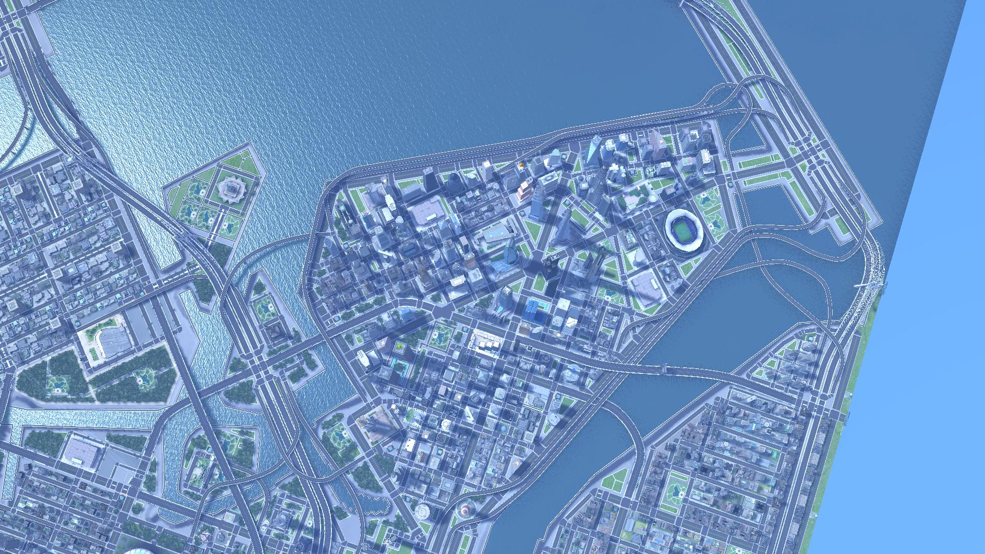 CitiesXL_2012 2014-11-06 16-50-52-74.jpg