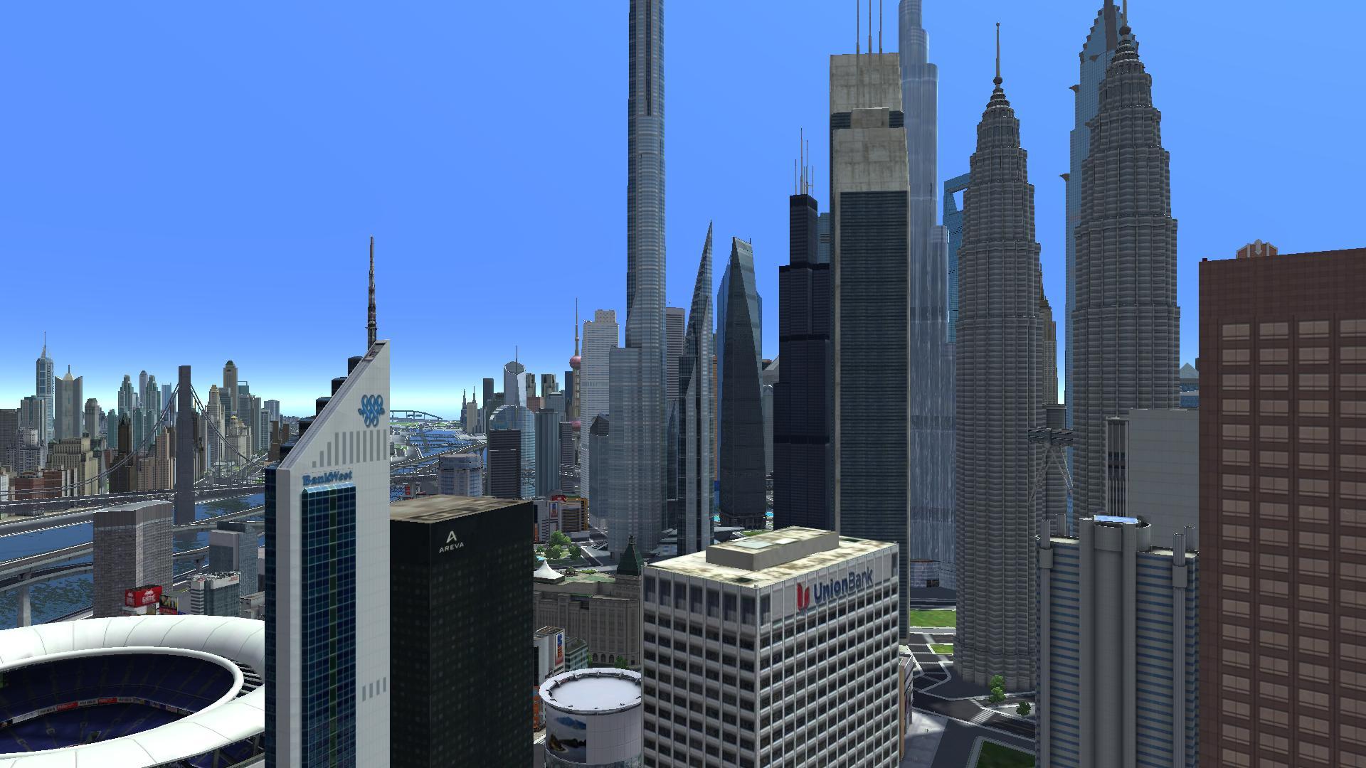 CitiesXL_2012 2014-11-06 16-51-32-48.jpg