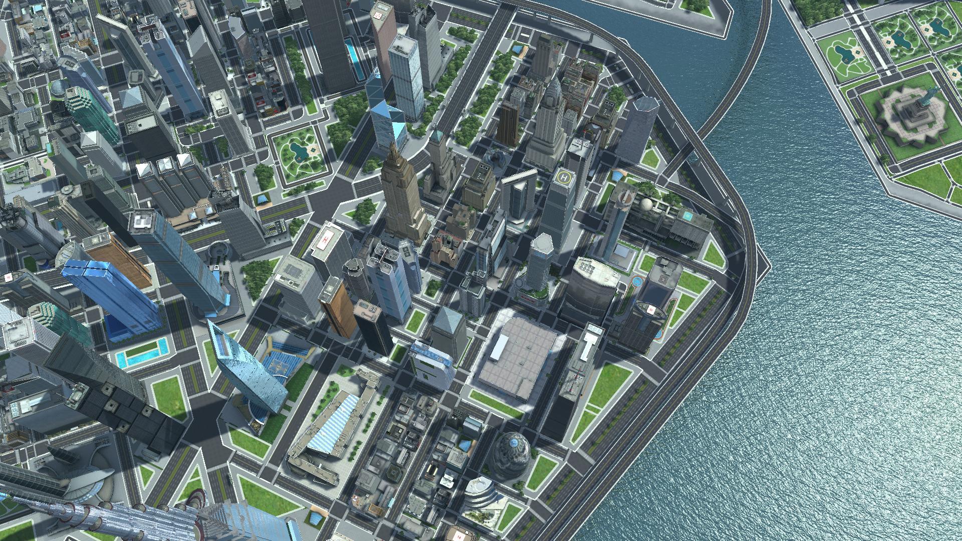 CitiesXL_2012 2014-11-06 16-51-42-14.jpg