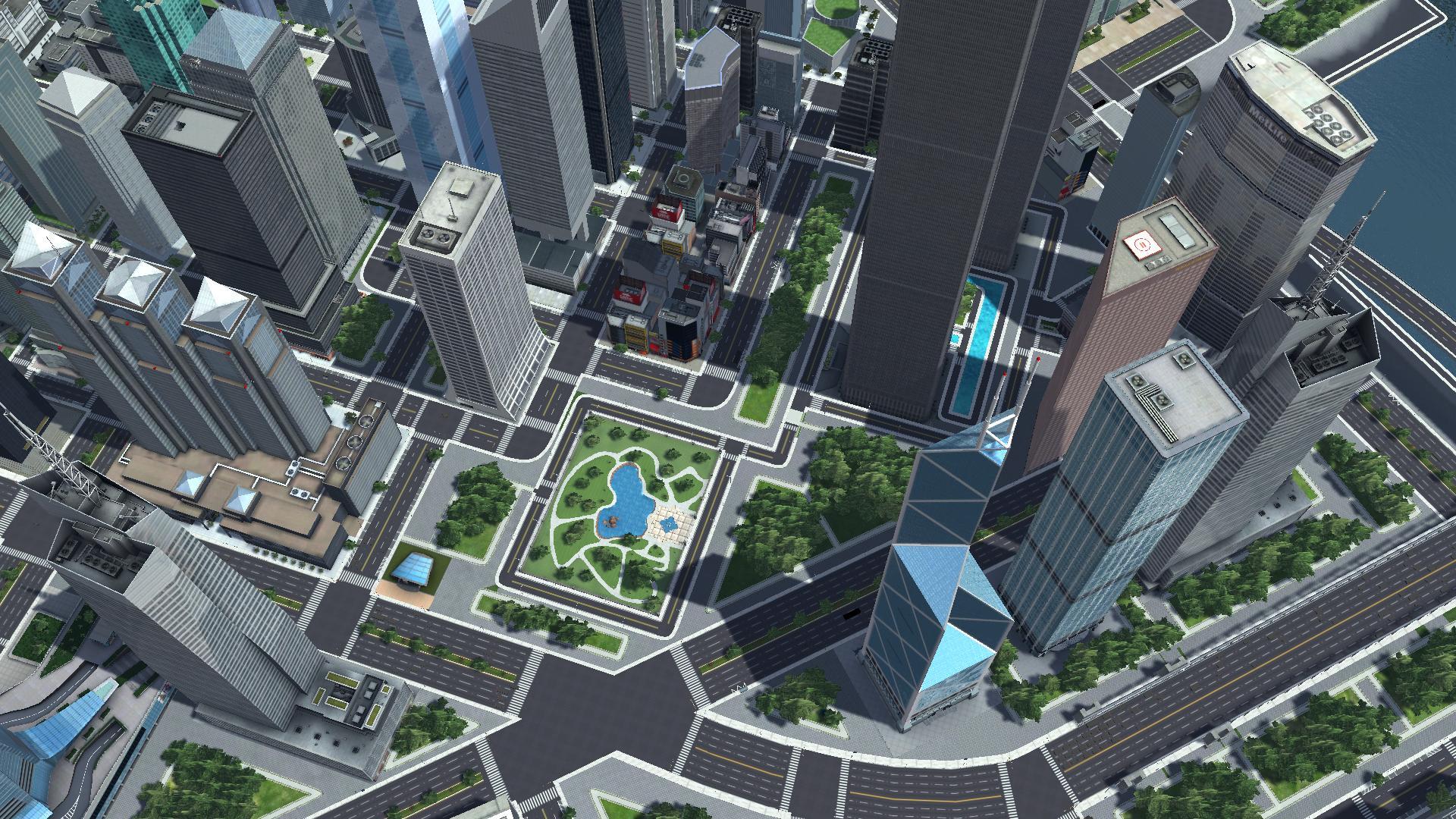 CitiesXL_2012 2014-11-06 16-51-51-37.jpg