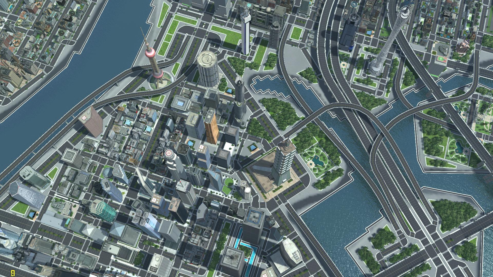 CitiesXL_2012 2014-11-06 16-52-22-24.jpg