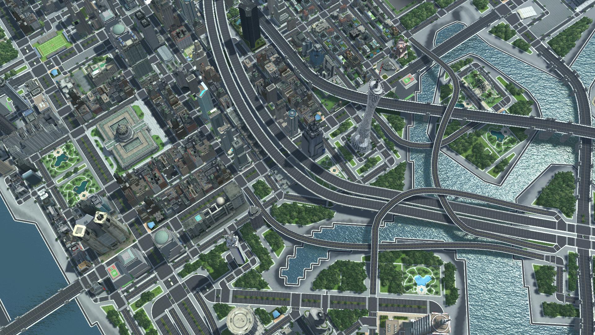 CitiesXL_2012 2014-11-06 16-53-52-99.jpg