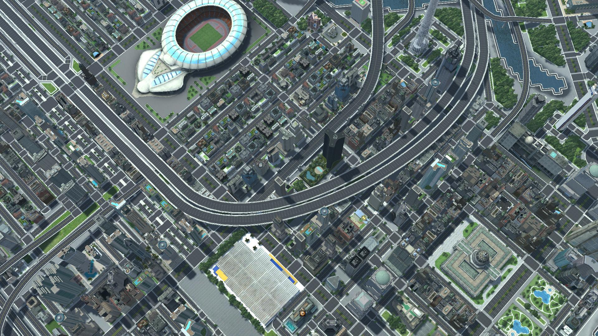 CitiesXL_2012 2014-11-06 16-54-00-90.jpg