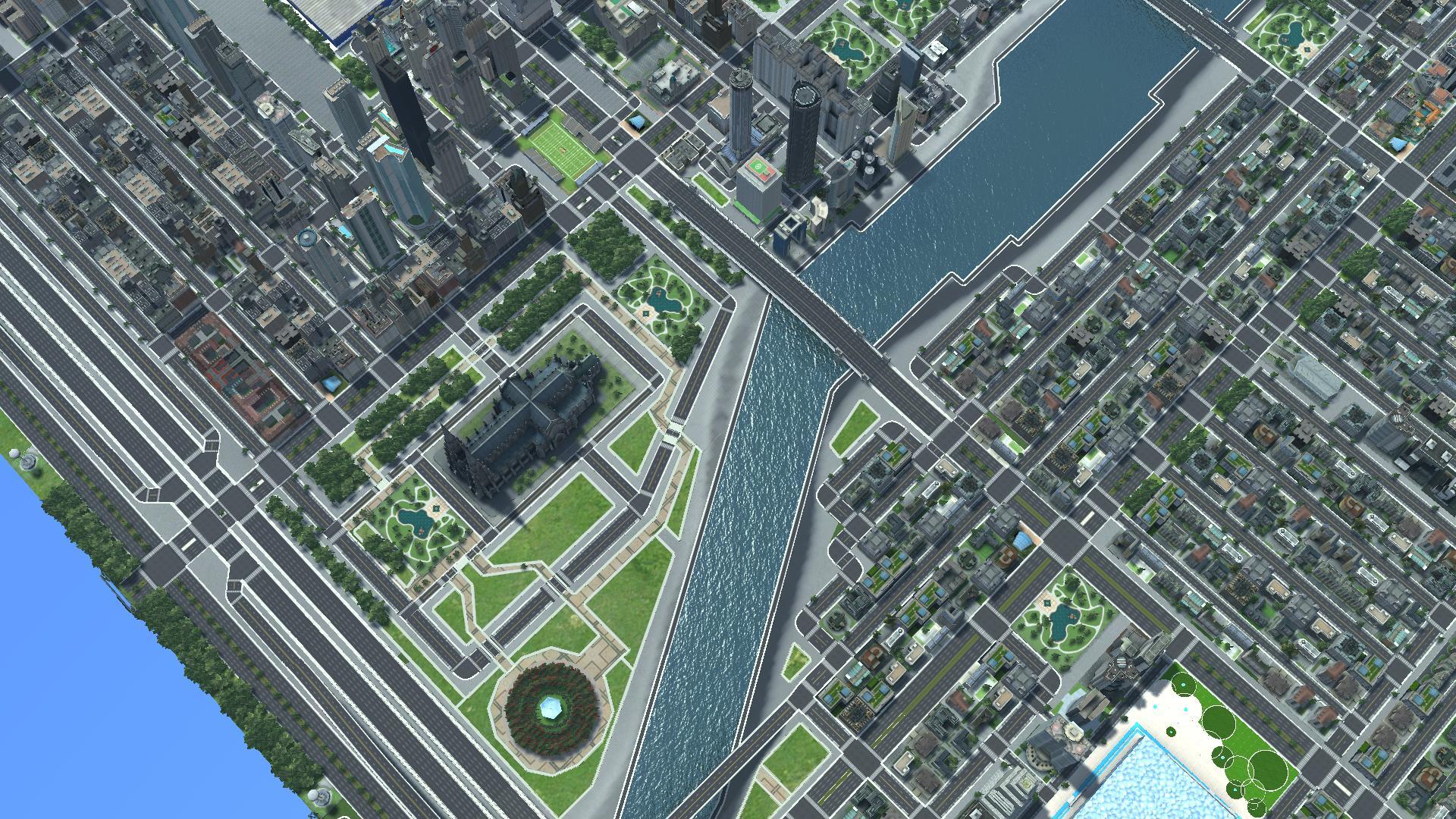 CitiesXL_2012 2014-11-06 16-54-04-84.jpg