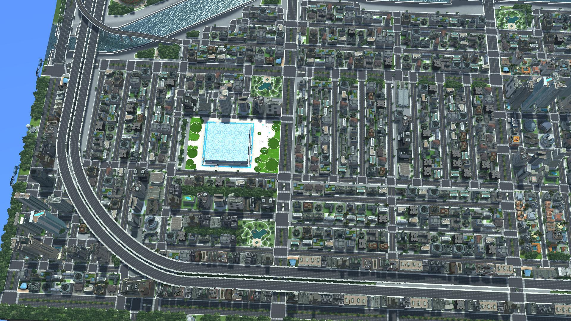 CitiesXL_2012 2014-11-06 16-54-16-11.jpg
