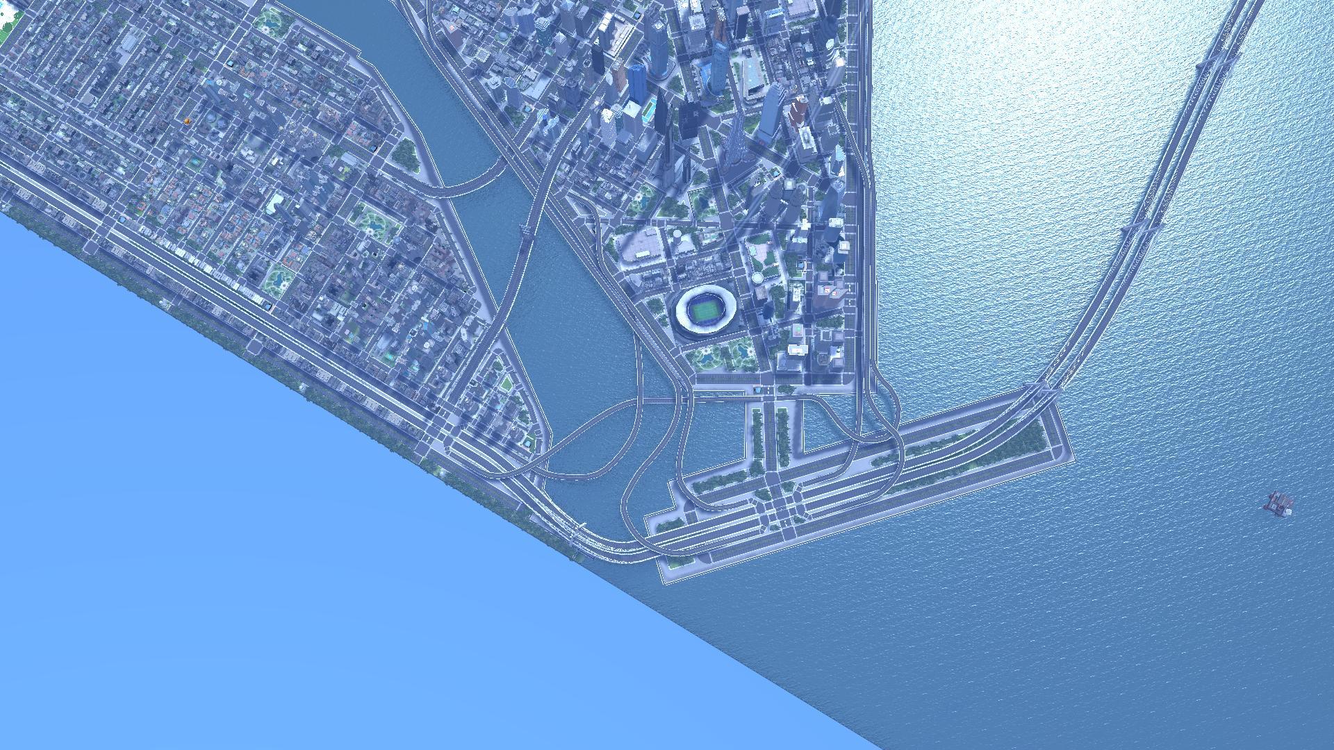 CitiesXL_2012 2014-11-06 16-54-34-11.jpg