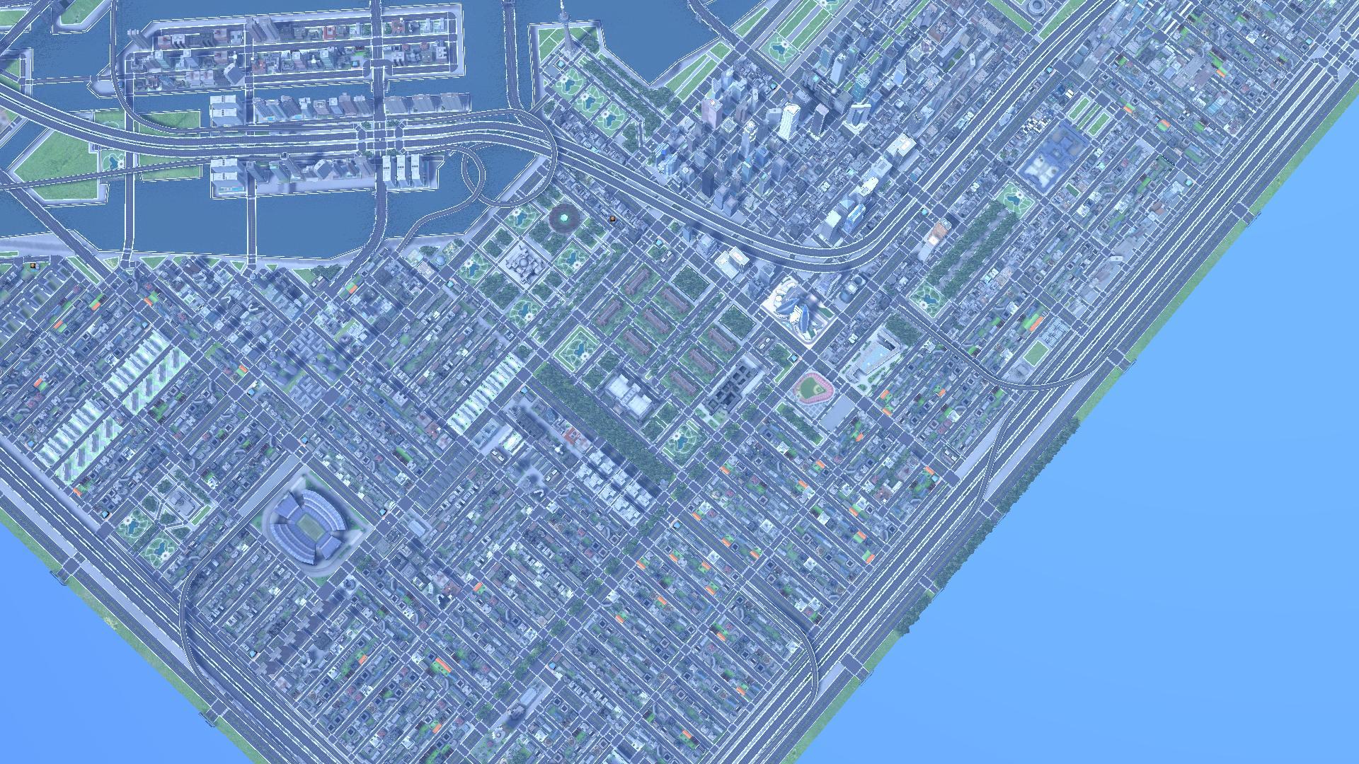 CitiesXL_2012 2014-11-06 16-56-05-95.jpg