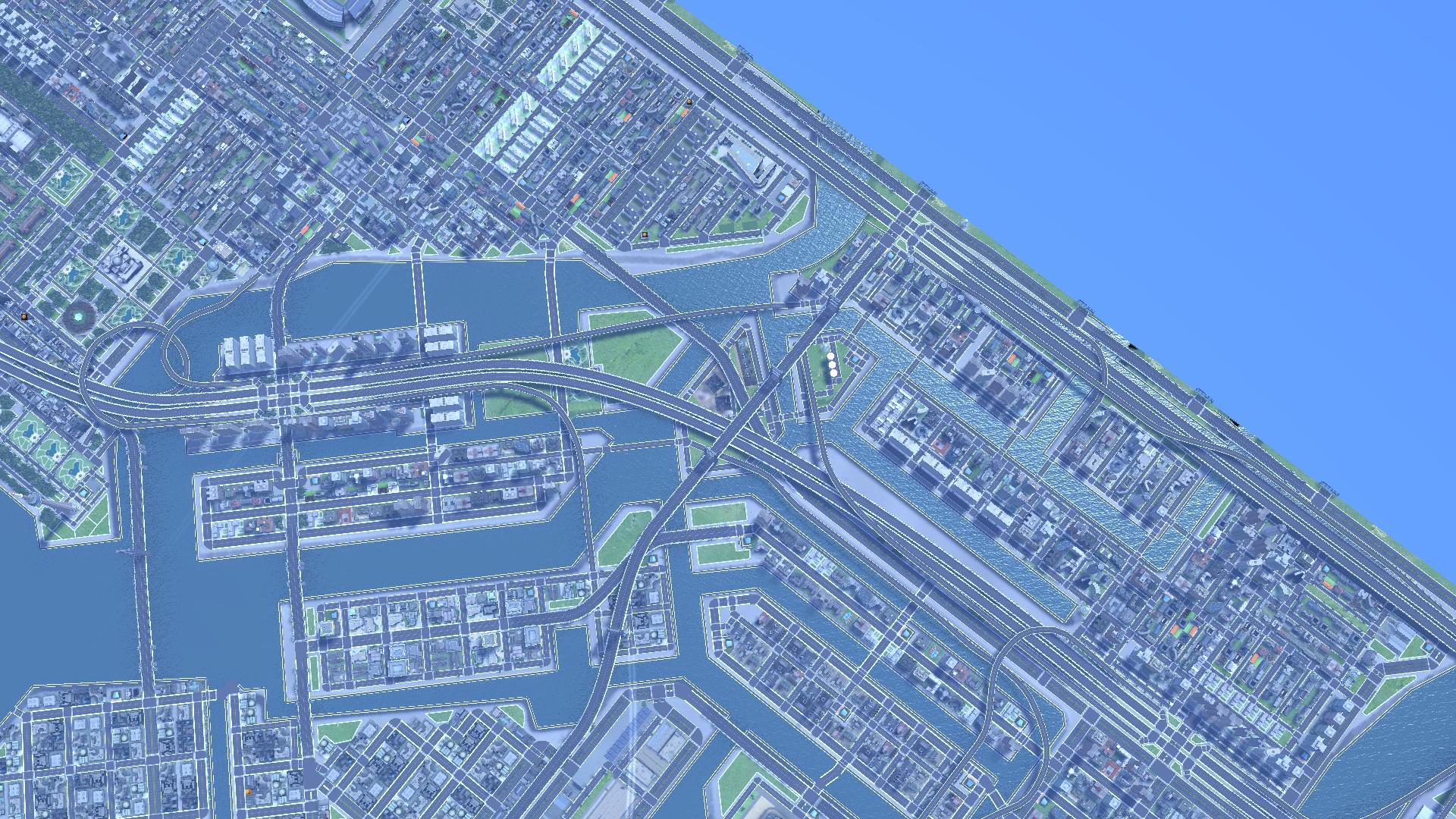 CitiesXL_2012 2014-11-06 16-56-54-99.jpg