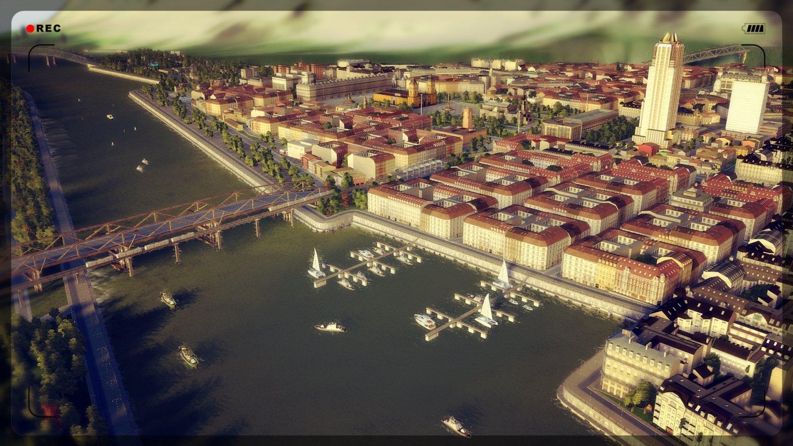 CitiesXXL 2016-07-02 21-58-34-75.jpg