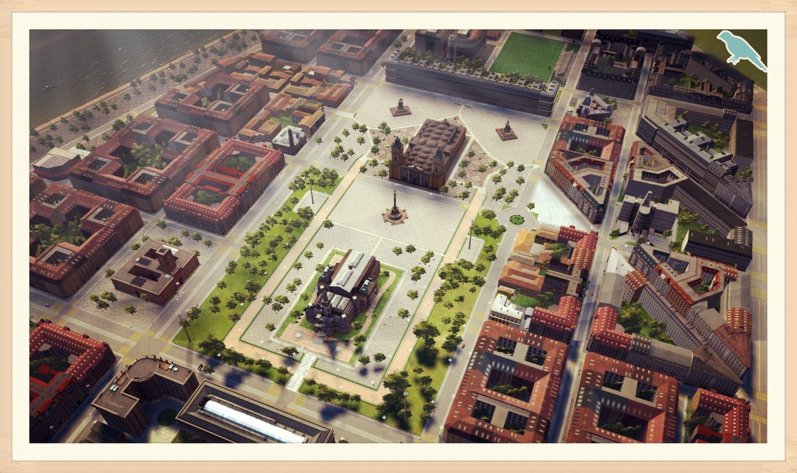 CitiesXXL 2016-07-02 22-11-46-79.jpg