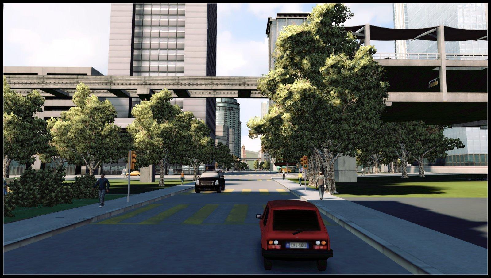 CitiesXXL 2016-07-02 22-24-02-68.jpg