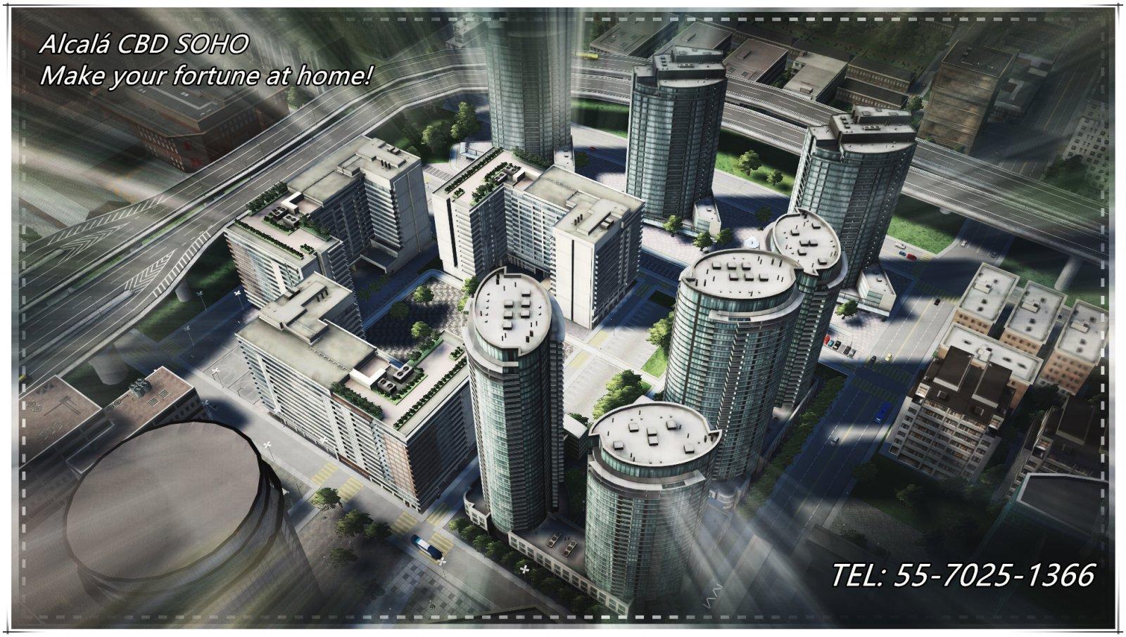 CitiesXXL 2016-07-02 22-25-17-89.jpg