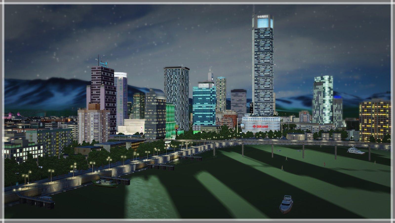 CitiesXXL 2016-07-02 22-27-46-71.jpg
