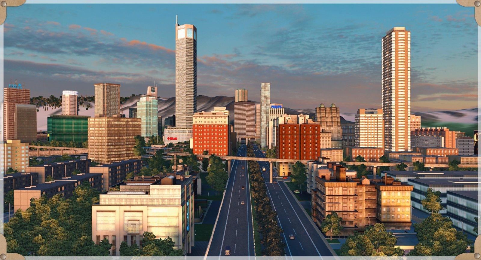 CitiesXXL 2016-07-02 22-34-20-02.jpg
