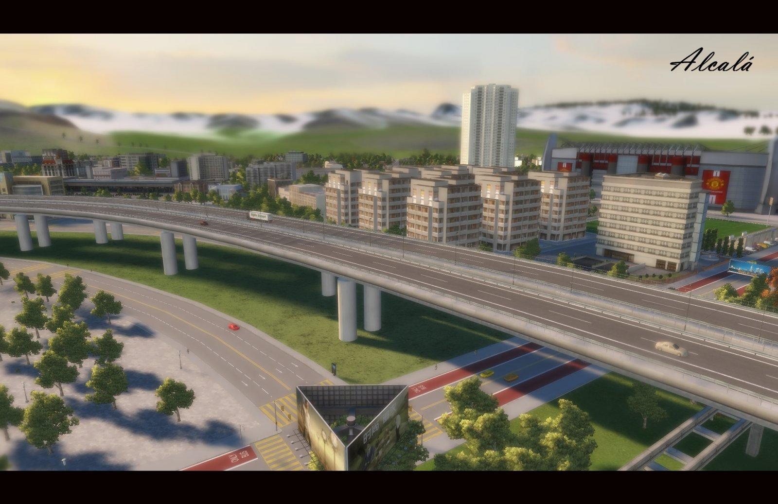 CitiesXXL 2016-07-03 10-23-53-42.jpg