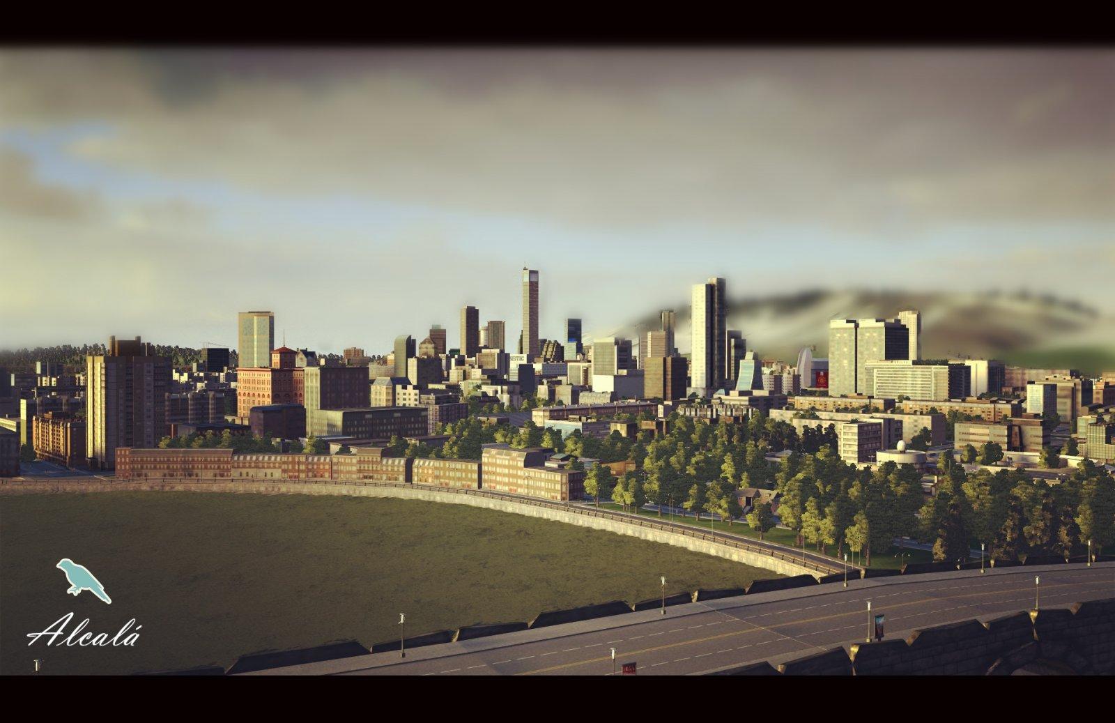 CitiesXXL 2016-07-03 10-33-08-81.jpg