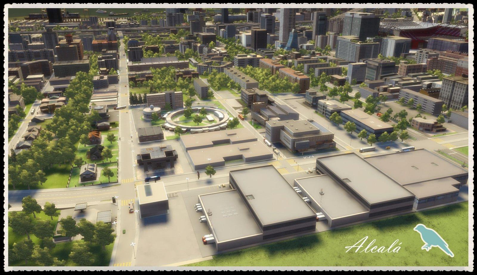 CitiesXXL 2016-07-03 10-34-27-19.jpg