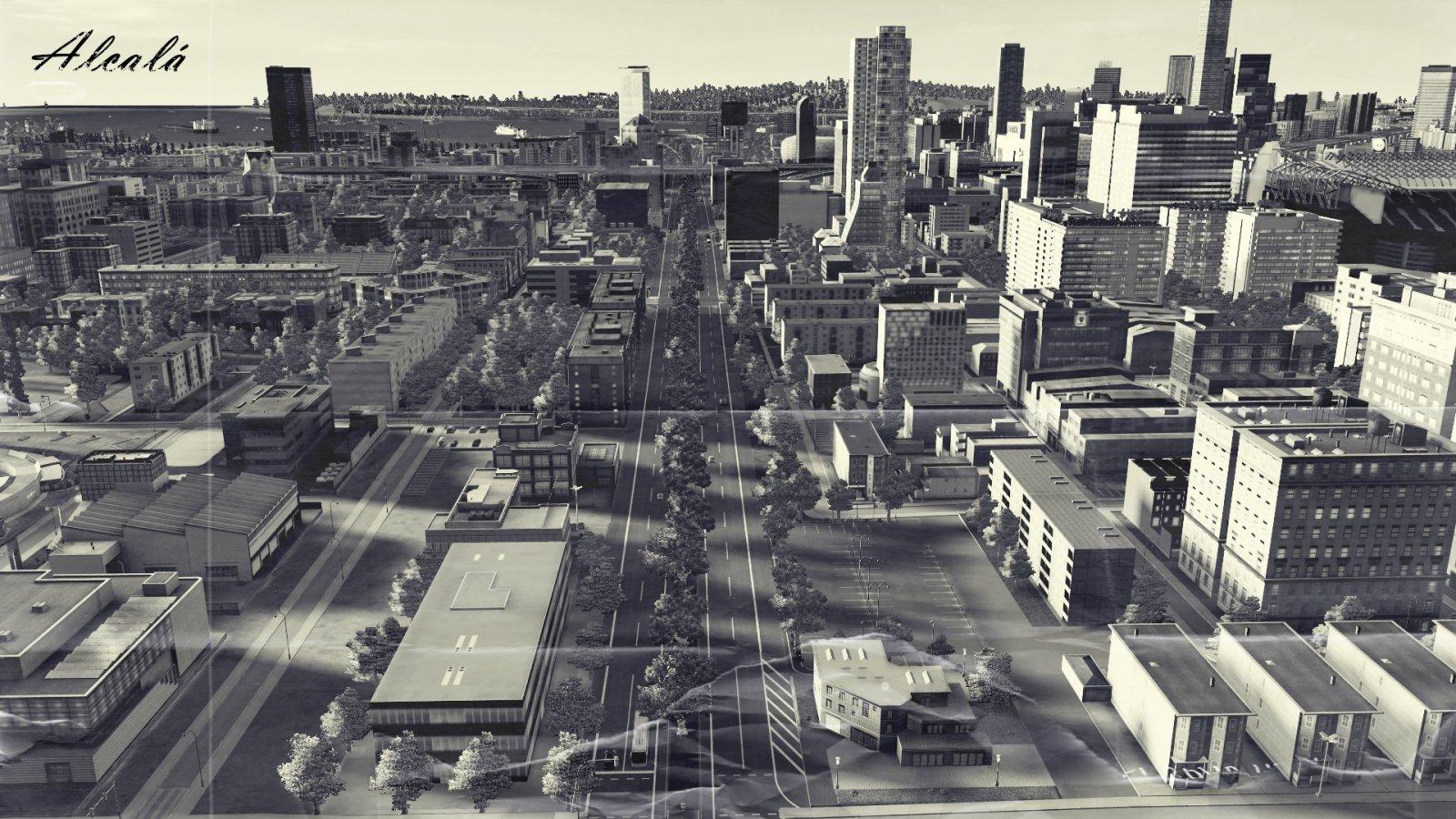CitiesXXL 2016-07-03 10-35-11-60.jpg