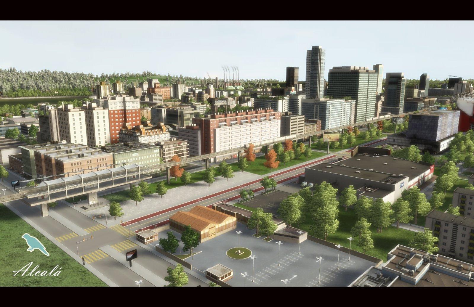 CitiesXXL 2016-07-03 10-36-02-52.jpg