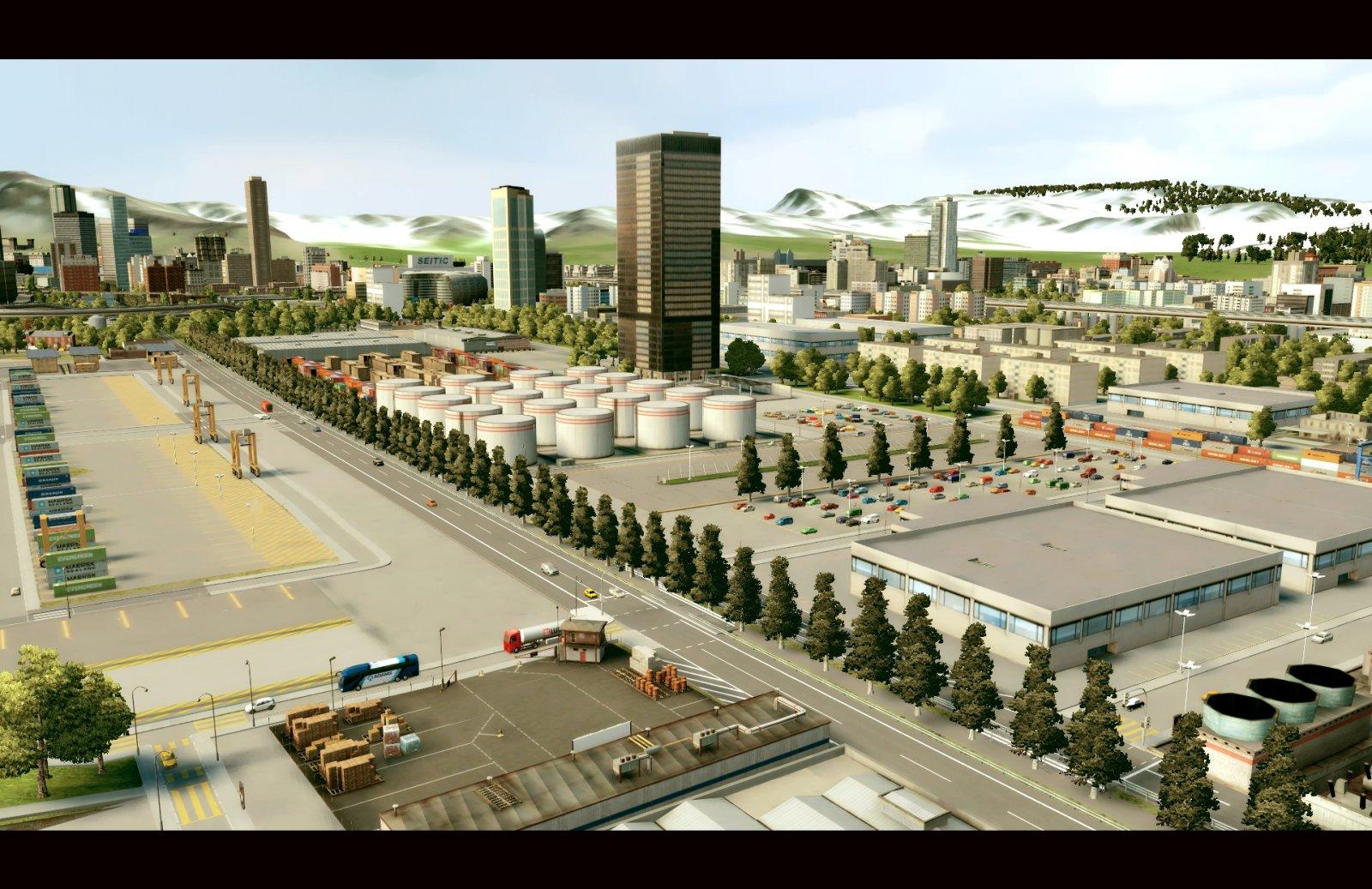 CitiesXXL 2016-07-03 10-38-30-33.jpg