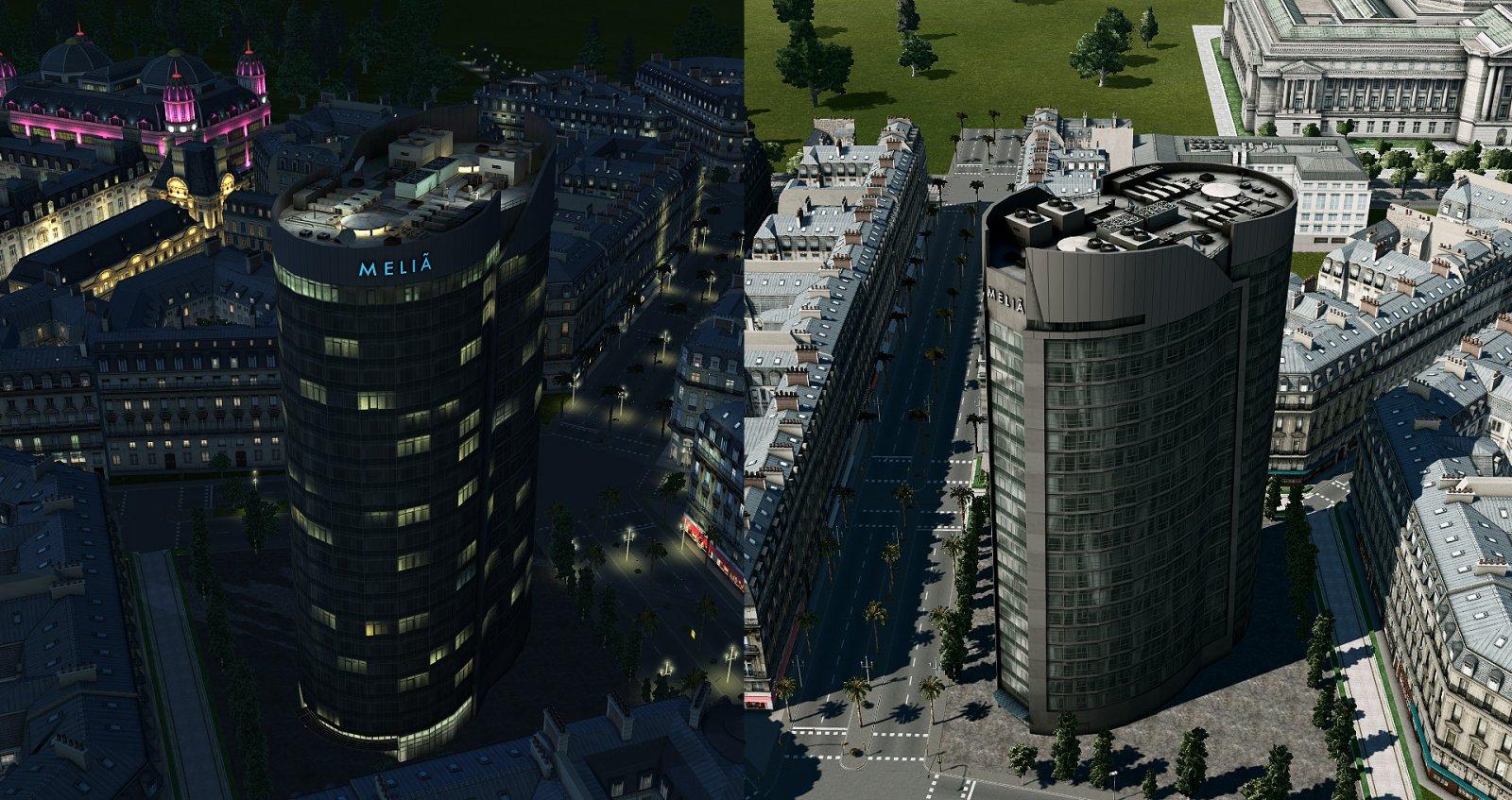 CitiesXXL-2017-04-26-22-28-25.jpg