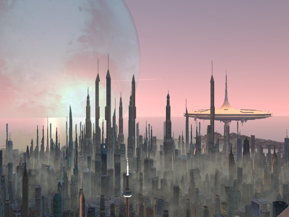 citycenterandcika11.jpg