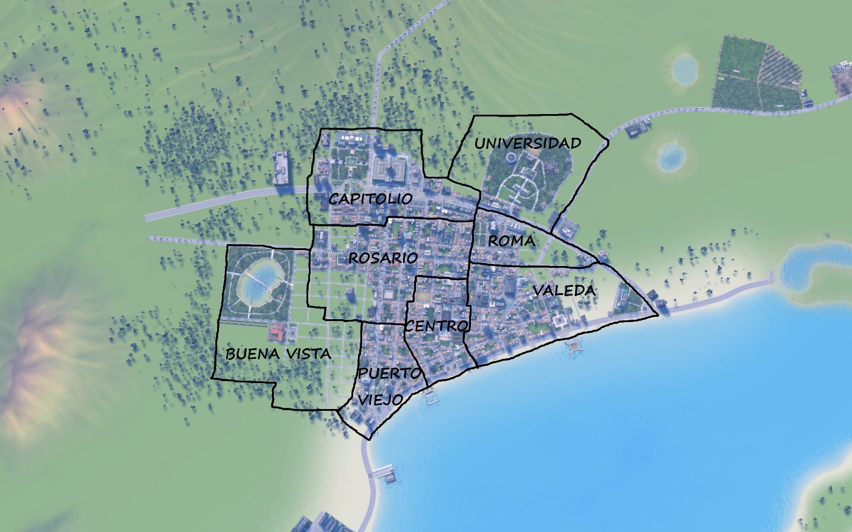 cityplan.jpg