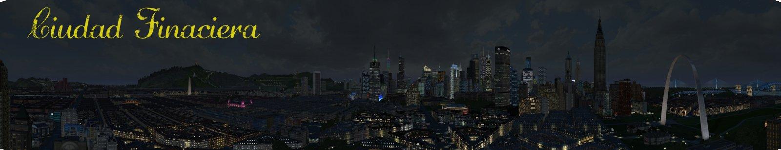 ciudad futura.jpg