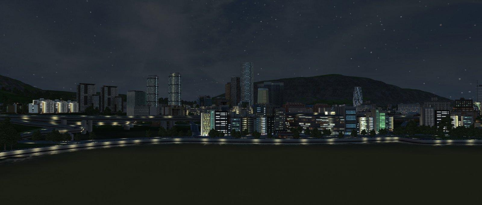 CJ Panorama öösel.jpg