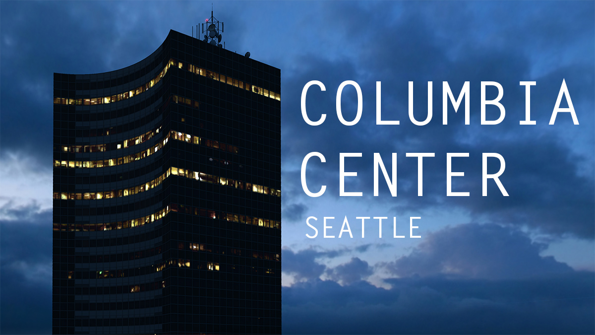 Columbia06.jpg