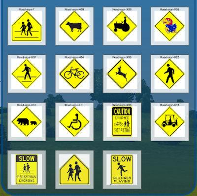 crossingsigns.jpg
